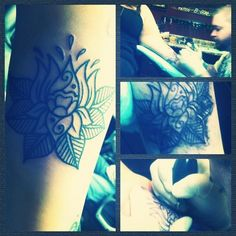 1000 images about tattoos neena might like on pinterest for Tattoo shops canton ohio