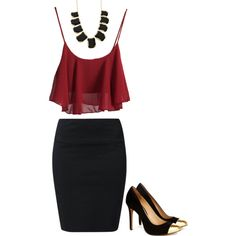 """"""".."""" by juana-dineros on Polyvore"""