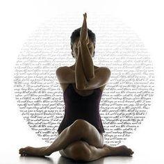 Yin yoga Shoelace pose with eagle arms. This is a great hip opener, and decompre. Yin yoga Shoelace pose with eagle arms. This is a great hip opener, and decompression for the lower Yoga Yin, Yoga Bewegungen, Vinyasa Yoga, Yoga Inspiration, Yoga Fitness, Esprit Yoga, Photo Yoga, Yoga Kunst, Beautiful Yoga Poses