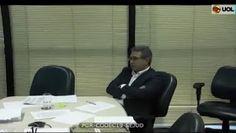 Galdino Saquarema 1ª Página: Temer dividiu R$ 15 milhões com Cunha, Alves e Ska...
