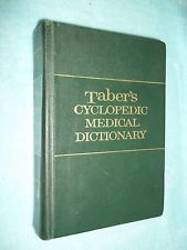 Genealogical Gems: Tuesday's Tip: Add a medical dictionary to your re...