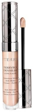By Terry - Terrybly Densiliss Concealer #niche beauty