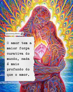 Good easy cure for you. Cool Phrases, Twin Souls, Good Energy, Osho, Encouragement Quotes, Good Vibes, Namaste, Mandala, Spirituality