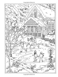 Winter Adult Coloring Pages - Winter Adult Coloring Pages , Christmas Joy Mittens Printable Adult Coloring Pages Coloring Pages Winter, Coloring Pages To Print, Coloring Book Pages, Free Coloring, Christmas Coloring Sheets, Printable Adult Coloring Pages, Color Activities, Christmas Colors, Colorful Pictures