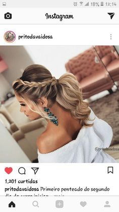 Older Women Hairstyles Bob Older women hairstyles bob different fringe hairstyle tutorial feathered curls hairstyles,how do you do a bun how to make hair bun at home. Square Face Hairstyles, Fringe Hairstyles, Ponytail Hairstyles, Wedding Hairstyles, Cool Hairstyles, Feathered Hairstyles, Wave Hairstyle, Hairstyle Images, Bridesmaid Hairstyles