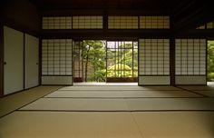 Tatami japonés: el arte de dormir en el suelo - https://www.absolutviajes.com/tatami-japones-el-arte-de-dormir-en-el-suelo/