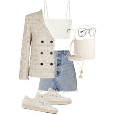 - You are in the right place about dressy outfits Here we offer you the most beautiful pictures abou - Classy Outfits, Chic Outfits, Spring Outfits, Trendy Outfits, Fashion Outfits, Look Fashion, Korean Fashion, Girl Fashion, Outing Outfit