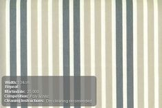 Wolfe Street Fabrics is a leading distributor of imported and locally sourced interior fabrics Outdoor Fabric, Tahiti, Fabrics, Curtains, Interior, Collection, Home Decor, Tejidos, Blinds