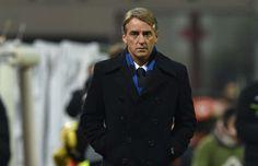 Roberto Mancini – Are The Golden Days Going to Return For The Nerazzuri? | World Soccer Talk