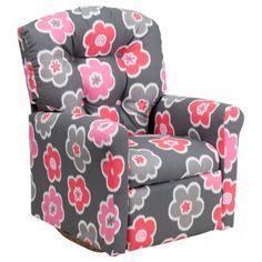 14 Best Kid Recliners Amp Bean Bags Images Kids Furniture