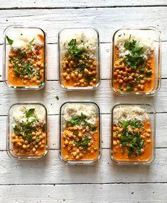 I Love Food, Good Food, Yummy Food, Veggie Recipes, Vegetarian Recipes, Healthy Recipes, Food Photo, Food Hacks, Food Inspiration