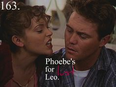 Little Charmed Things #163