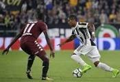 http://www.ilsussidiario.net/News/Calcio-e-altri-Sport/2018/1/3/Pronostico-Juventus-Torino-Il-punto-di-Paolo-Pulici-sul-derby-di-Coppa-Italia-esclusiva-/799926/