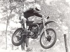 Motorini anni 70  Aspes
