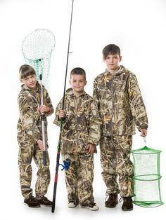 583ddd78e8a3 Не дорого детская камуфляжная одежда, детский камуфляжный костюм, детские  камуфляжные головные уборы от производителя. Рыбалка,охота,туризм