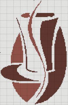 2efe2543f768e438c19b00c03ab2462c.jpg 454×699 pixels