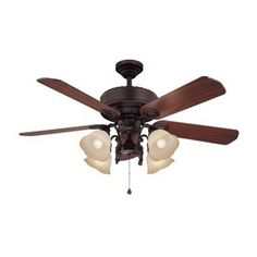 ceiling fans lowes harbor breeze. Delighful Breeze Shop Harbor Breeze 54in Easy Brushed Nickel Ceiling Fan With Light  Kiu2026  For The New House Pinterest Nickel Fan And With Fans Lowes P