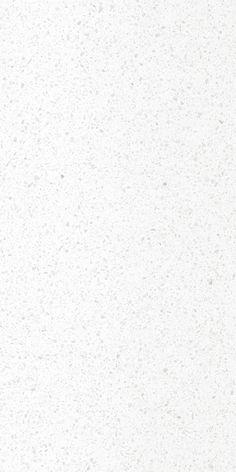Terrazzo White Lappato - Johnson Tiles Pty ltd   Johnson Tiles Pty ltd