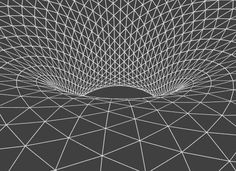 Beautiful Mathematical GIFs Will Mesmerize You | IFLScience