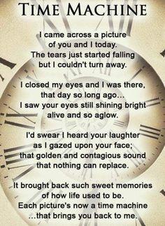Super Quotes Family Missing So True Ideas I Miss My Daughter, I Miss My Family, Miss My Family Quotes, I Miss You Sister, I Miss You Grandma, Missing Family, Brother Quotes, Son Quotes, Qoutes