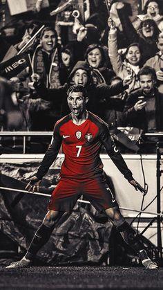 Real Madrid Cristiano Ronaldo, Cristano Ronaldo, Cristiano Ronaldo Juventus, Juventus Fc, Juventus Wallpapers, Cr7 Wallpapers, Ronaldo Wallpapers, Real Madrid Video, Cr7 Portugal
