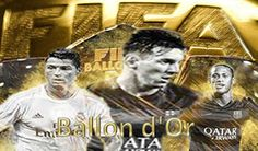 HeybiroBlog Ballon D'or, Tom Brady, Movies, Movie Posters, Films, Film Poster, Cinema, Movie, Film