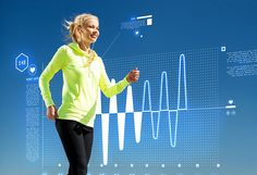 Salir a caminar todos los días. Los beneficios de esta actividad física son innumerables, pero en esta ocasión, conoce diez de ellos para que te animes.