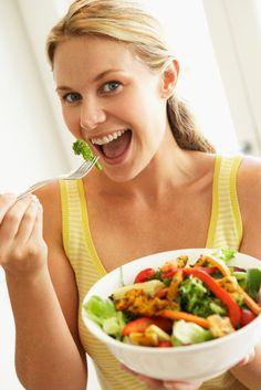 Snel afvallen in 3 simpele stappen zonder hongergevoel of sporten. Verlies binnen 7 dagen al de eerste 4,5 kilo met deze bewezen methode van Puur Figuur.