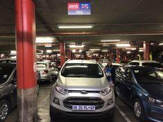 Avis car rental in Johannesburg using discount codes Car Rental Coupon Codes, Car Rental Coupons, Budget Car Rental, Car Rental Deals, Best Car Rental, Avis Car Rental, Dublin Airport, Beetle Car, Car Trailer