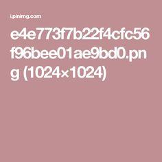 e4e773f7b22f4cfc56f96bee01ae9bd0.png (1024×1024)