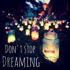 #don't #stop #dreaming #love #you #believe #in #yourself #sweet #cute #boy