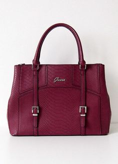 Kate Spade, Bags, Fashion, Handbags, Moda, Fashion Styles, Fashion Illustrations, Bag, Totes