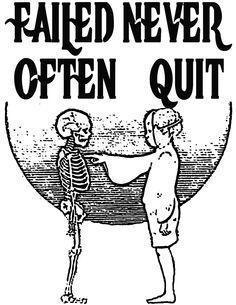 Possible t-shirt idea...#TrendsetterInk