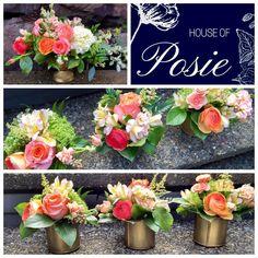 Floral Arrangements, Floral Design, Floral Wreath, Wreaths, Fashion Design, House, Inspiration, Home Decor, Style