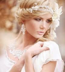 Картинки по запросу идеи свадебного макияжа фото