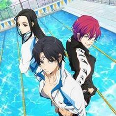 Hunter x Hunter X Free! Hisoka, Hunter X Hunter, Hunter Anime, All Anime, Anime Guys, Manga Anime, Anime Stuff, Otaku, Anime Characters