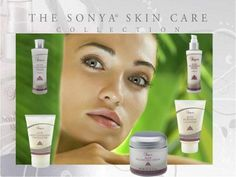 Looking for best aloe vera based cream and skin care products? Sonya aloe vera rejuvenation skin care, it is a natural herbal and deep moisturizing skin care. Aloe Barbadensis Miller, Natural Face, Natural Skin Care, Aloe Vera, Forever Living Business, Forever Aloe, Forever Living Products, Health And Wellbeing, Face Care