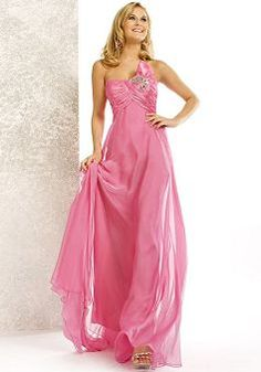 Buy UK Sheath Floor-length Strapless Pink Dress , Ladies dresses and flower girls dresses, Discount Dresses for sale - - Sexy Evening Dress, Evening Party Gowns, Formal Evening Dresses, Strapless Dress Formal, Day Dresses, Dresses Online, Flower Girl Dresses, Ladies Dresses, Flower Girls