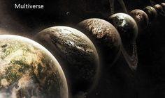 Multiverse 9GAG
