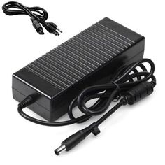New 65W 19V 3.42A AC Charger Power Supply for Toshiba Satellite Pro C650-EZ1524, White