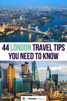 London packs a powerful punch of parks, museums, landmarks, and restaurants. In this guide we will show you the 44 top London travel tips that will help you enjoy the British capital in the best way possible. London Travel Tips First Time | Trips to London Travel Tips | Guide to London Travel Tips | London Travel Tips Packing Lists | London Travel Tips Things to do | To do London Travel Tips | London Travel Guide Places to Visit #london #uk #traveltips Europe Travel Guide, Travel Guides, Travel Destinations, Traveling Tips, Backpacking Europe, Travelling, London England Travel, London Travel, Day Trips From London