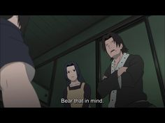Uchiha Fugaku, Naruto Y Boruto, Itachi, Childhood, Anime, Fictional Characters, Art, Wolf Wallpaper, Families