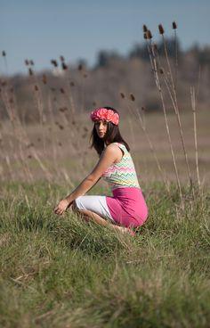 adelheid bergin spring summer 2015 festival collection the leuchstab dress perfect for any summer day 3 leuchstab dress