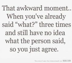 I do this all the time in my household!