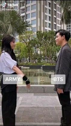 Bts Aegyo, Bts Taehyung, Bts Bangtan Boy, Bts Jungkook, Funny Videos For Kids, Bts Funny Videos, Cute Couple Videos, Bts Cry, Army Video