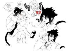 Naruto And Sasuke, Anime Naruto, Naruto Sasuke Sakura, Naruto Cute, Naruto Funny, Itachi, Naruto Shippuden, Sasunaru, Narusasu