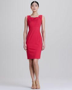 7d039b13 50 Best Cocktail images | Cute dresses, Short dresses, High fashion