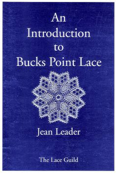 Bucks Point - Jeanne latouzette - Picasa Webalbums