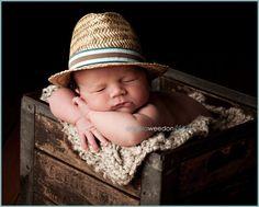 lovin the hat