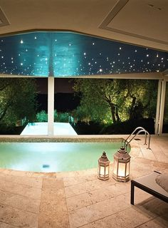 Da 99 euro a COPPIA per RELAX E CHARME IN TOSCANA da VILLA LA BORGHETTA**** in VALDARNO (FIRENZE)! #Tuscany #Italia #travel #luxuryhotel